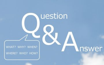 サマンサハートお客様からよくいただくご質問を掲載しています。